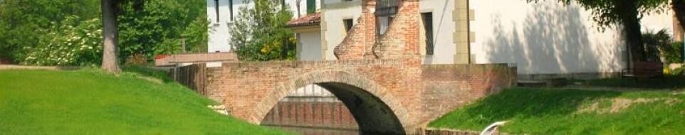 Città Di Noale Sito Ufficiale