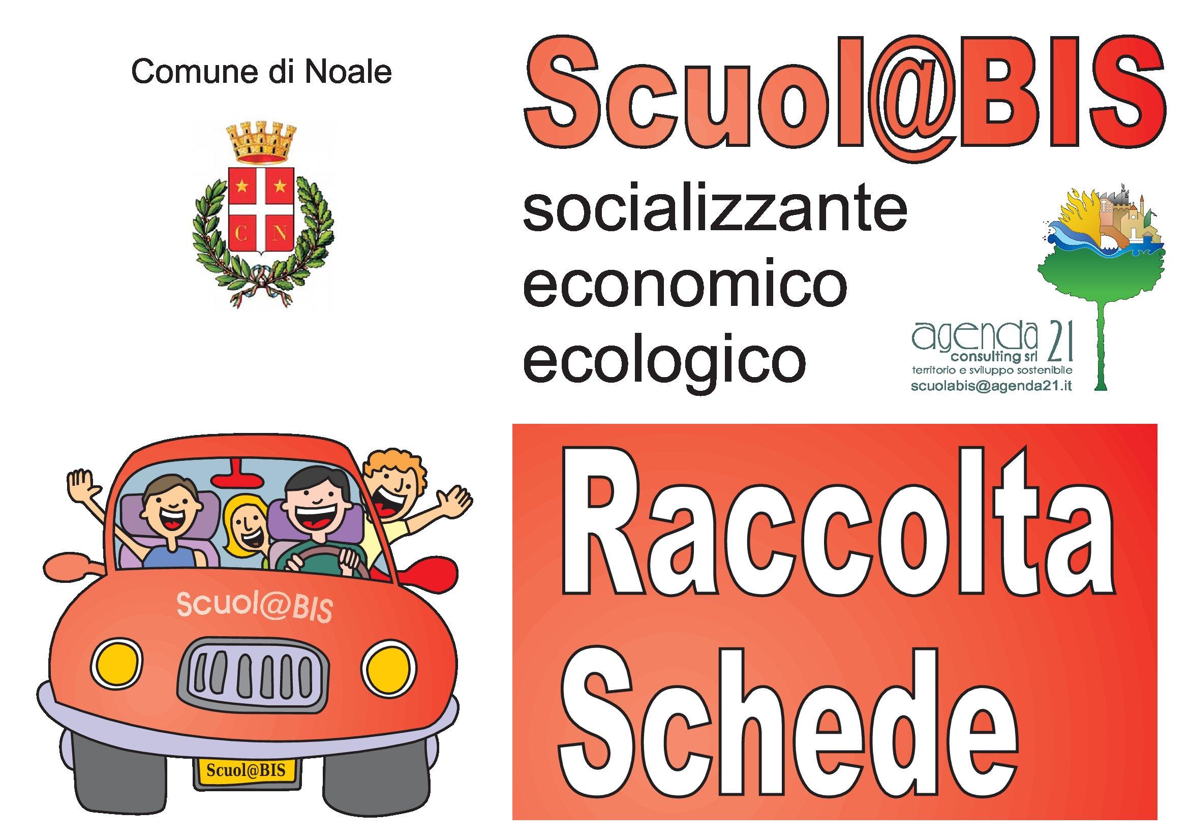 Calendario Vacanze Scolastiche 2020 Veneto.Citta Di Noale Sito Ufficiale